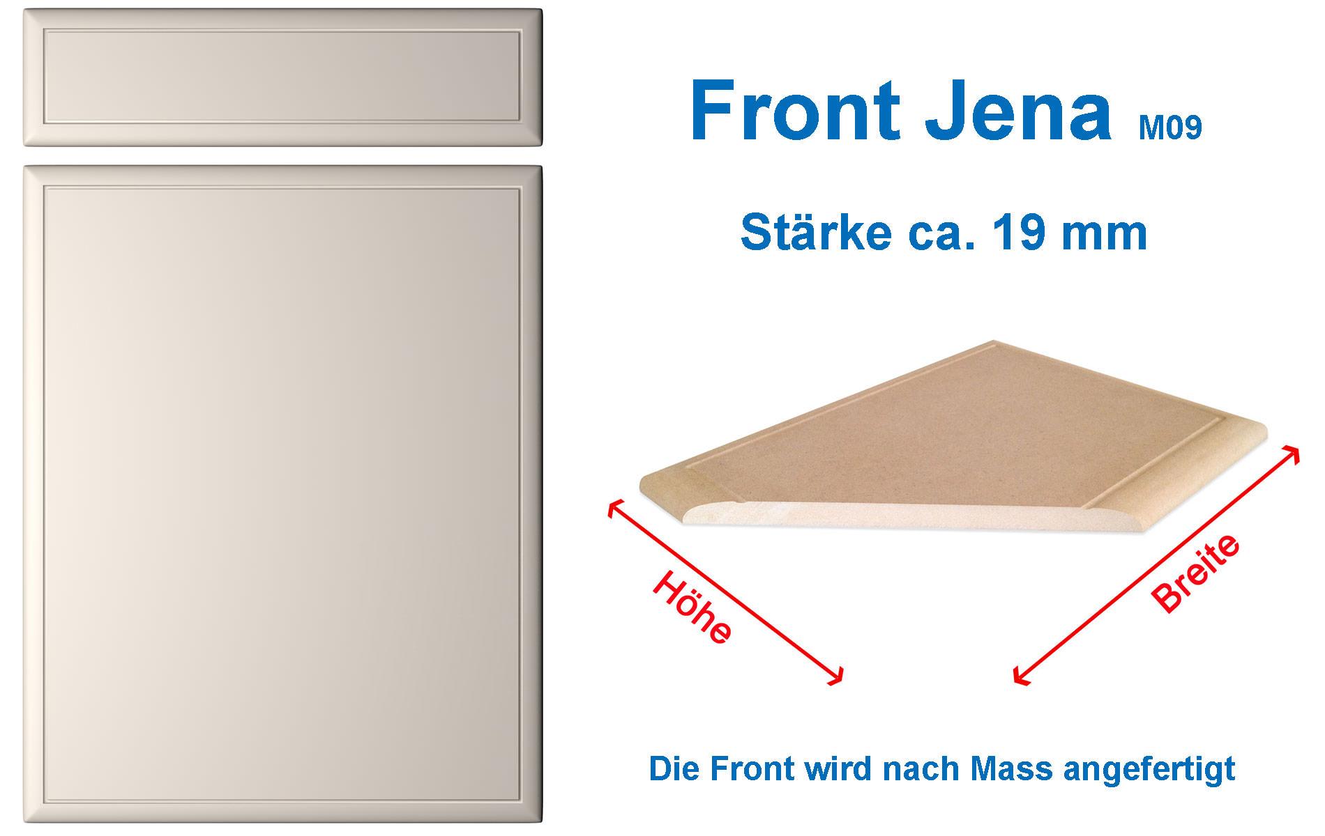 Wohnzimmerz: Küchen Fronten With ALNO FRONTEN UND FARBEN Also From ... | {Alno küchen fronten austauschen 38}