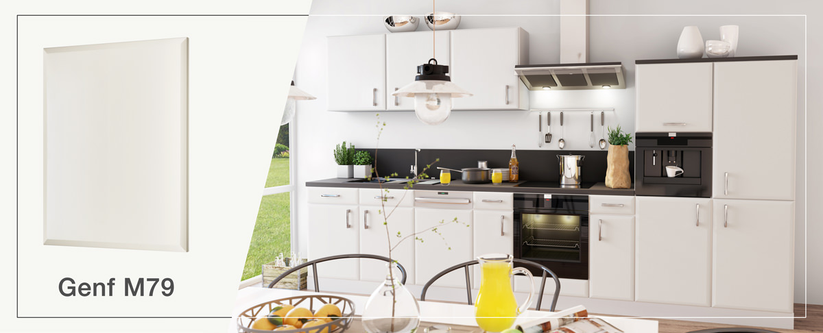 kchenfront erneuern gallery of neue moderne kche holz erneuern with kchenfront erneuern best. Black Bedroom Furniture Sets. Home Design Ideas