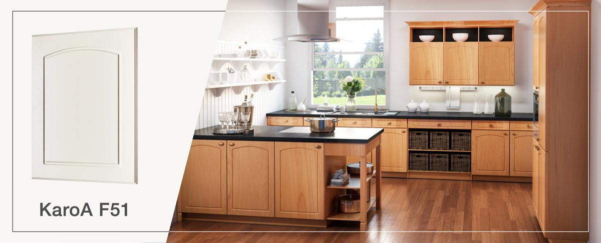 kchenfront erneuern affordable haus mbel erneuern ikea kuche neue fronten kuchen austauschen. Black Bedroom Furniture Sets. Home Design Ideas
