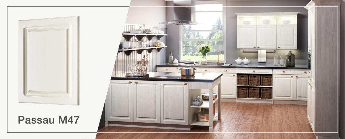 Ungewöhnlich Diy Küchenschranktüren Billig Bilder - Küchen Design ...
