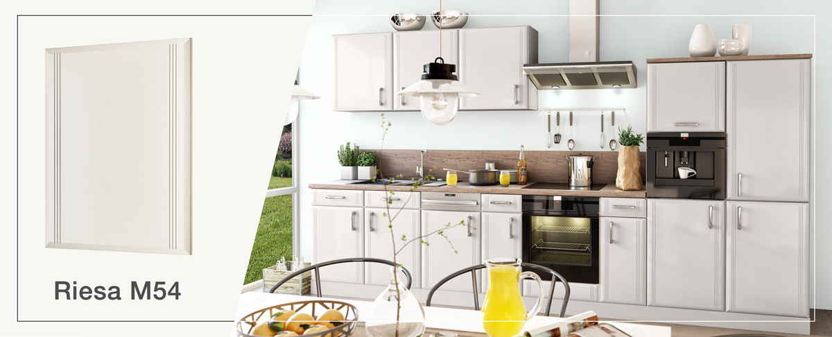 Ziemlich Billige Küchenschranktüren Zum Verkauf Zeitgenössisch ...