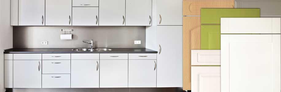 k chenrenovierung m belideen. Black Bedroom Furniture Sets. Home Design Ideas