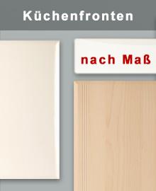 Küchenfronten Nach Maß : k chenfronten k chenfronten erneuern k chenfronten ~ Michelbontemps.com Haus und Dekorationen