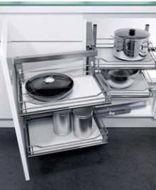 k chenrenovierung. Black Bedroom Furniture Sets. Home Design Ideas
