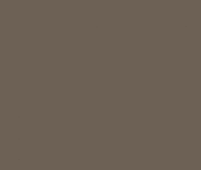 dekormuster klein betongrau super matt 204 wilma. Black Bedroom Furniture Sets. Home Design Ideas