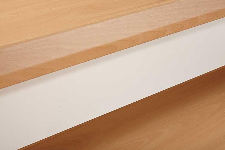 modernline laminat setzstufe modernline stellstufe. Black Bedroom Furniture Sets. Home Design Ideas