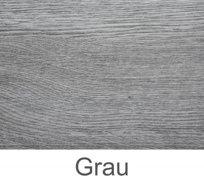 Vinyl Grau Die Neuesten Innenarchitekturideen