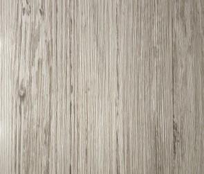 eiche antik grau w237 dekorlinie wilma dekore matt. Black Bedroom Furniture Sets. Home Design Ideas
