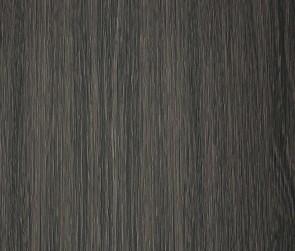 dekor küchenfronten eiche schwarz w71 dekorlinie wilma dekore matt