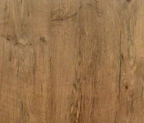 Eiche vintage braun w108 dekorlinie wilma dekore matt for Vintage eiche arbeitsplatte