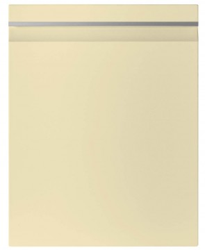 Front Liyon W38 - Beige hell W02