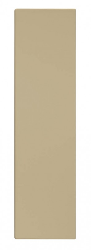 Passblende Lucca W63 - Creme W56
