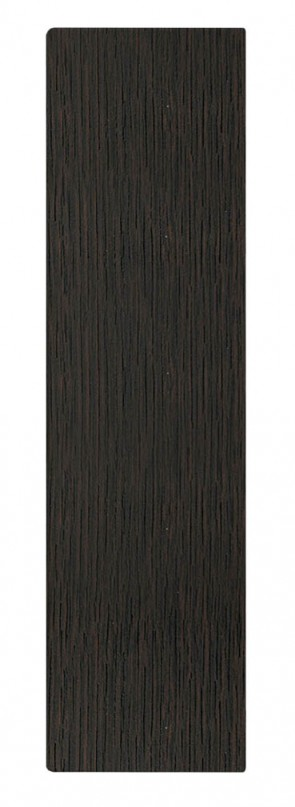 Passblende Lucca W63 - Wenge 1 W33