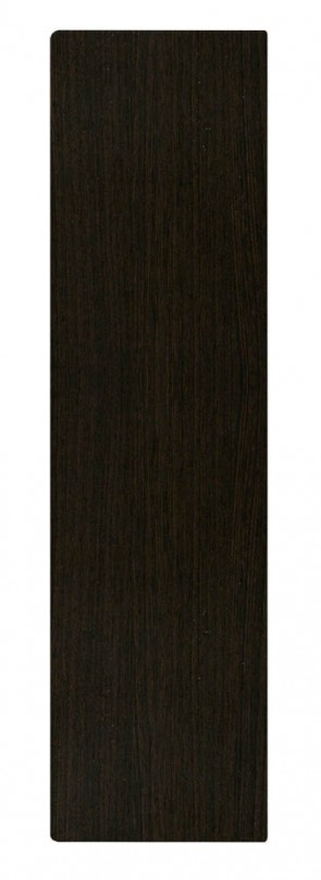 Passblende Lucca W63 - Wenge 2 FW49