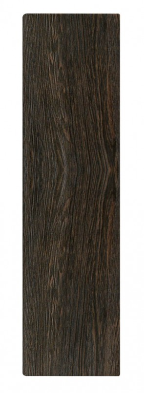 Passblende Lucca W63 - Wenge grau FW167