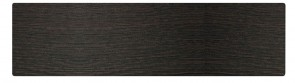 Blende Lugano R81 - Ribbon Wenge W75