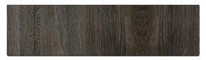 Blende Mainz M13 - Tradition und Modern - Dekor: Wenge grau 167