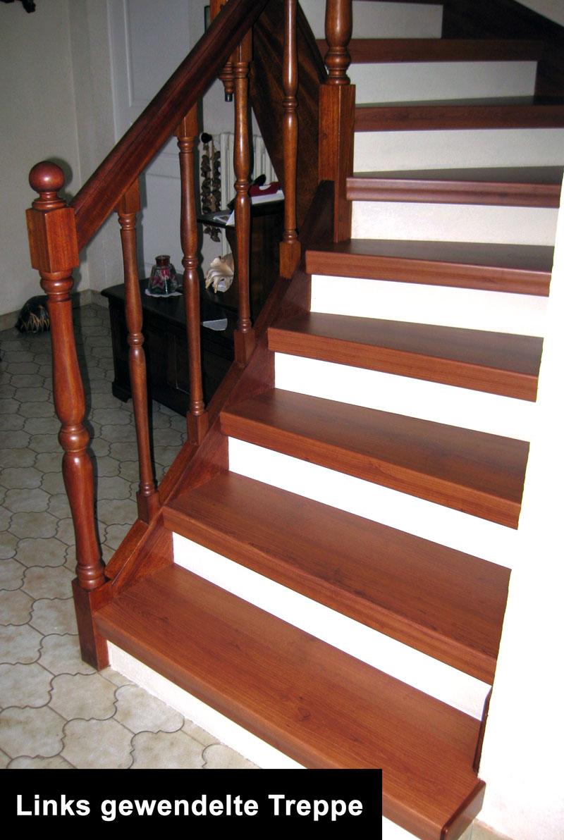 treppe sanieren beautiful haus sanieren ideen schnes. Black Bedroom Furniture Sets. Home Design Ideas